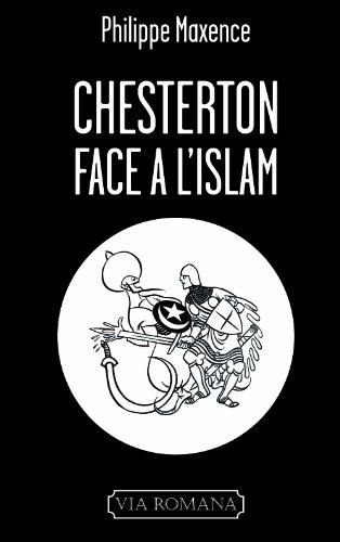 Chesterton face à l'islam