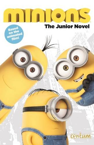 4e1a98b5a Minion movie searched at the best price in all stores Amazon