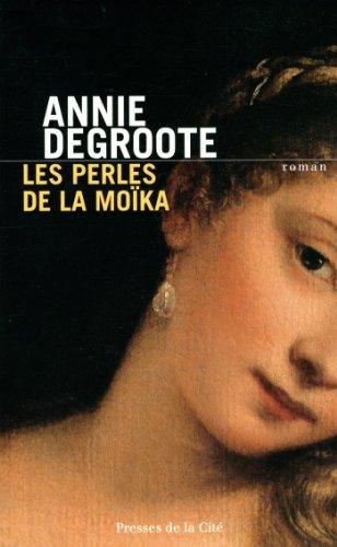 """<a href=""""/node/8792"""">Les perles de la Moïka</a>"""