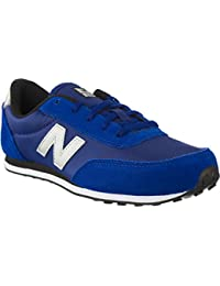 "New Balance 410 ""Blue"" KL410BUY"