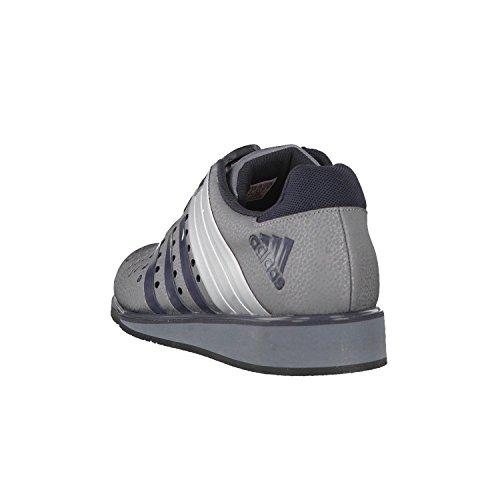 Adidas Drehkraft Weightlifting Shoes – 6