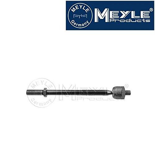Preisvergleich Produktbild Meyle - 716 031 0010 - Axialgelenk - GALAX+S-MAX