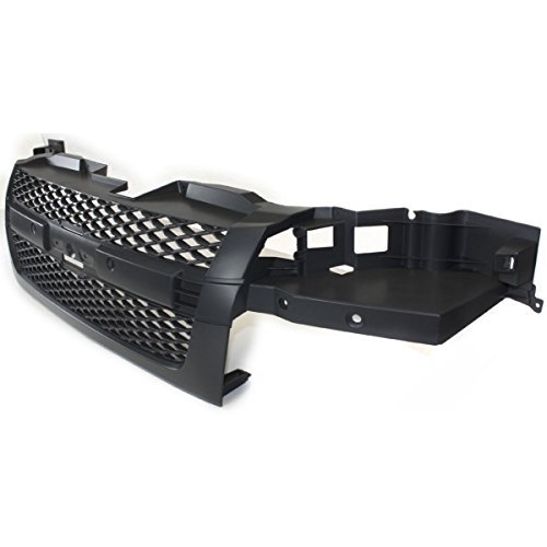diften-102-a8310-x01-new-grille-assembly-grill-black-chevrolet-colorado-2012-2011-gm1200518-12335794