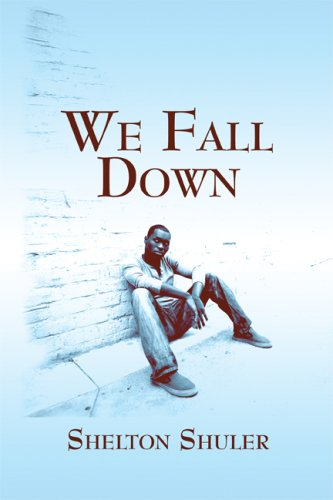 We Fall Down Cover Image