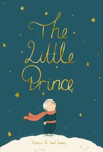 Pdf download the little prince collector s editions by antoine pdf download the little prince collector s editions by antoine de saint exupery full books fandeluxe Choice Image