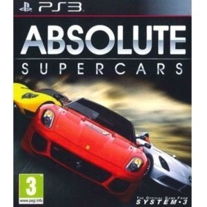 absolute-supercars-ps3