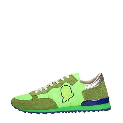 <span class='b_prefix'></span> INVICTA 4461102 Sneakers Men 45