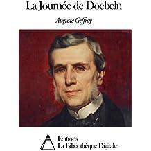 La Journée de Doebeln (French Edition)
