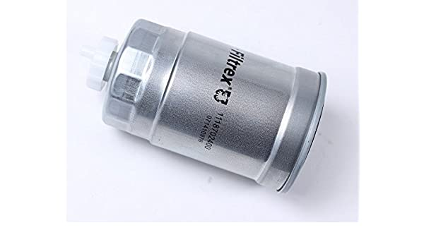 K/ühlwasserschlauch Wasserpumpe 1.6 1.7 D TD Turbodiesel CS KY JX 1114309800