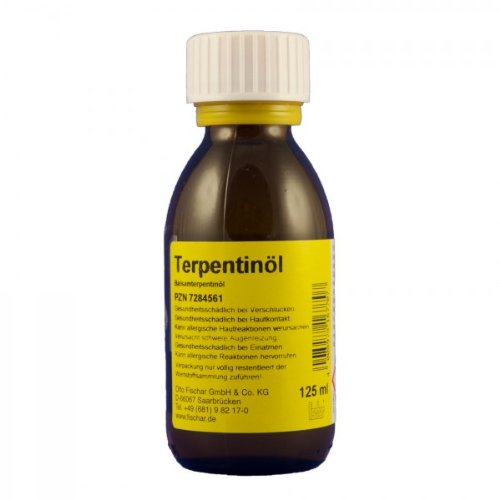 terpentinol-125-ml
