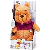 Disney 10-inch Winnie the Pooh in Gift Box