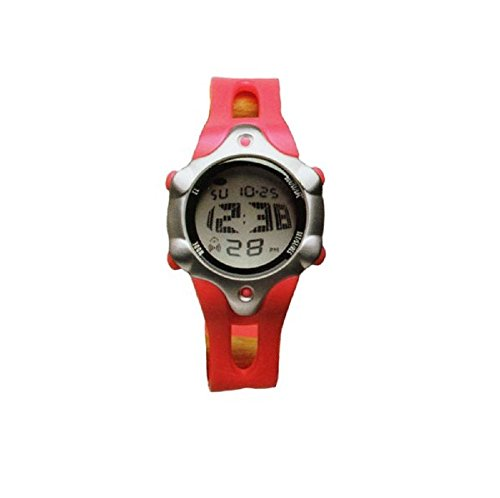 montre heure seulement Breil unisex 6809771466 classique cod. 6809771466