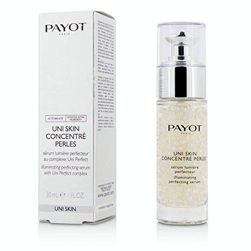 Payot - Uni Skin Concentre Perles Illuminating Perfecting Serum 30ml/1oz