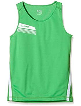 Jako Athletico - Camiseta de tirantes