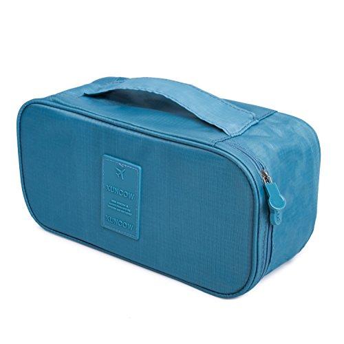 organizador-impermeable-bolsa-de-aseo-organizador-de-interiores-bolsa-de-cosmticos-accesorios-de-via