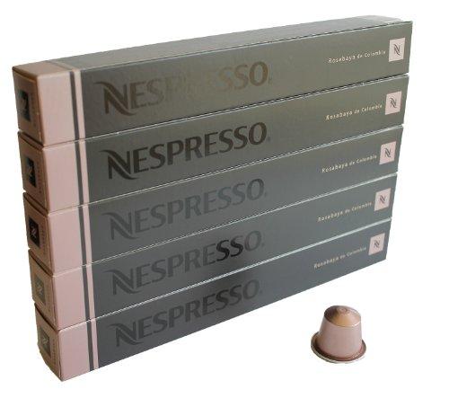 50-rosabaya-de-colombia-nespresso-capsules-espresso-lungo