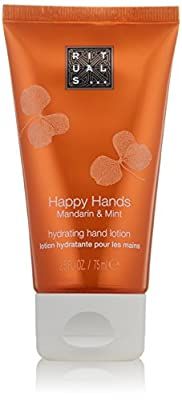 RITUALS Happy Hands Lotion 75 ml
