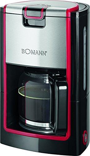 Bomann KA 1565