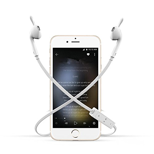 kolylong-wireless-bluetooth-sport-stereo-headphone-earphone-for-iphone-white
