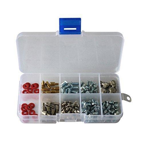 pc-screw-kit-134pcs-for-assembling-computer-case