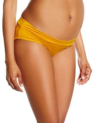 40e1e2c89 ▷ Bañadores premamá - Comprar bikinis y tankinis