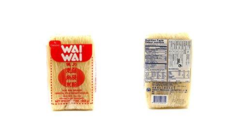 fideos-chinos-waiwai