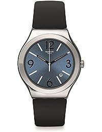 Watch Swatch Irony Big Classic YWS427 MARINE CHIC