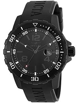 Invicta Herren-Armbanduhr 21549