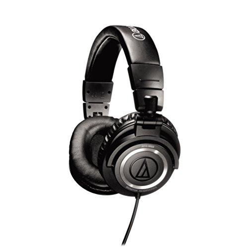 audio-technica-ath-m50-professional-studio-kopfhorer-schwarz
