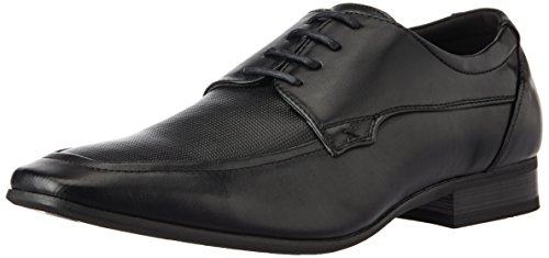 BATA Men's Qdaved Formal Shoes