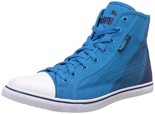 Puma-Mens-Streetballer-Mid-Geo-DP-Sneakers