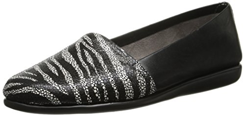 aerosoles-womens-mr-softee-slip-on-loaferzebra85-m-us
