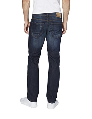 COLORADO DENIM Herren Jeanshose Blau (DARK BLUE VINTAGE 289)
