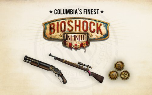 bioshock-infinite-columbias-finest-code-jeu