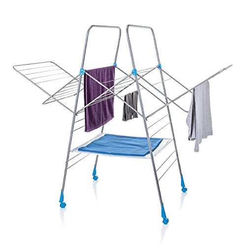 minky-automatic-multidry-airer-25-m