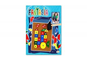 FANTASIA Hammer Game (0014115)