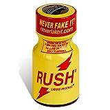 Rush 10ml immagine