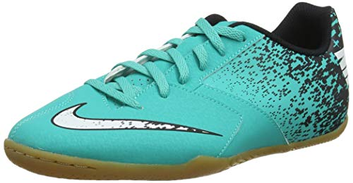 Nike Bombax IC Jr 826487-310