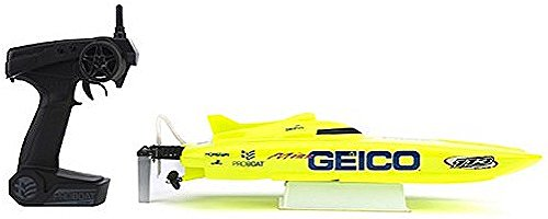 miss-geico-17-inch-catamaran-brushed-rtr-by-pro-boat