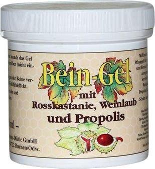 bienendiatic-bein-gel-mit-rosskastanie-propolis-und-weinlaub-250-ml