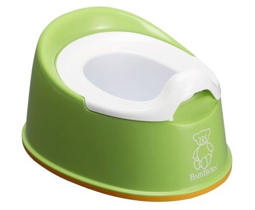 babybjorn-051062-vasino-intelligente-verde-primavera