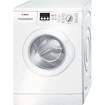 bosch wae28220 frontlader waschmaschine a 7kg 1391 upm aquastop schlauch. Black Bedroom Furniture Sets. Home Design Ideas