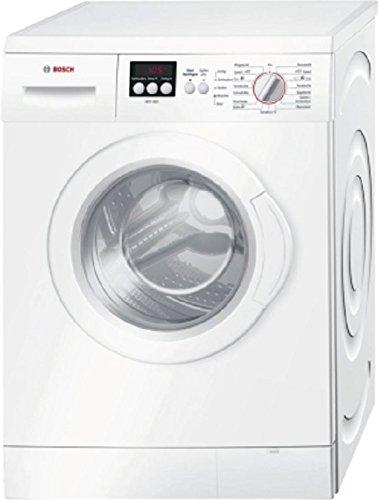 bosch wae28220 frontlader waschmaschine a 7kg. Black Bedroom Furniture Sets. Home Design Ideas