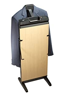 Corby 7700 Oak Trouser Press (B001ISKNS2) | Amazon price tracker / tracking, Amazon price history charts, Amazon price watches, Amazon price drop alerts