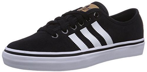 adidas Originals Adria Low, Chaussons Sneaker Femme