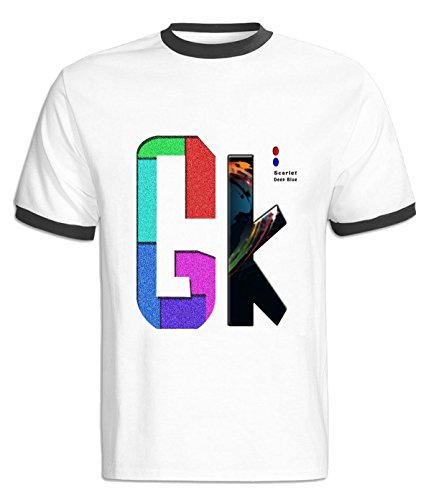 ta-dey-gk-colour-stitching-color-tee-for-mens-xl-black