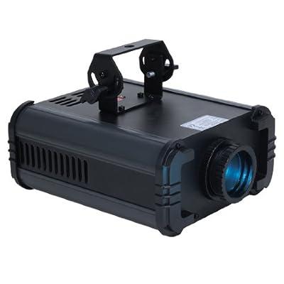 American Audio 1221500020 H2O DMX Pro LED Light Effect