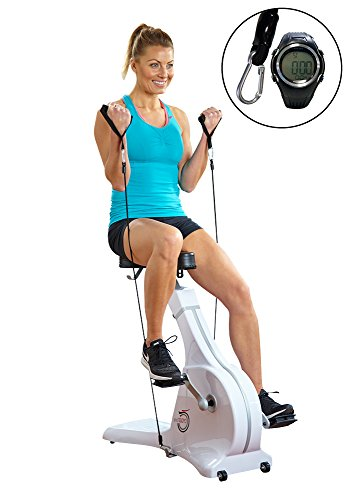 cycle-tone-exercise-bike-and-toning-system-including-a-bonus-digital-monitor-heart-rate-watch-and-ad