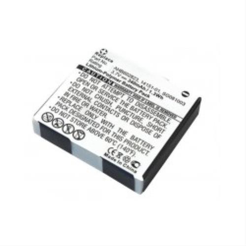 cameron-sino-batteria-da-37-v-340-mah-per-gn-netcom-9120-9125-9350-14151-01-14151-02-ahb602823