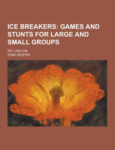 ice-breakers-rev-and-enl